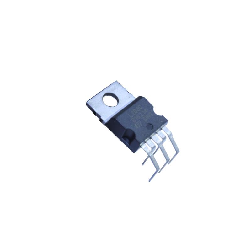 Микросхема l200c технические характеристики фото 17