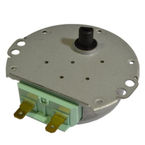 Маркировка транзисторов зарубежных(в т. ч.- SMD) и ...