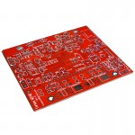 FORTUNE-M2/M3-Z80 PCB